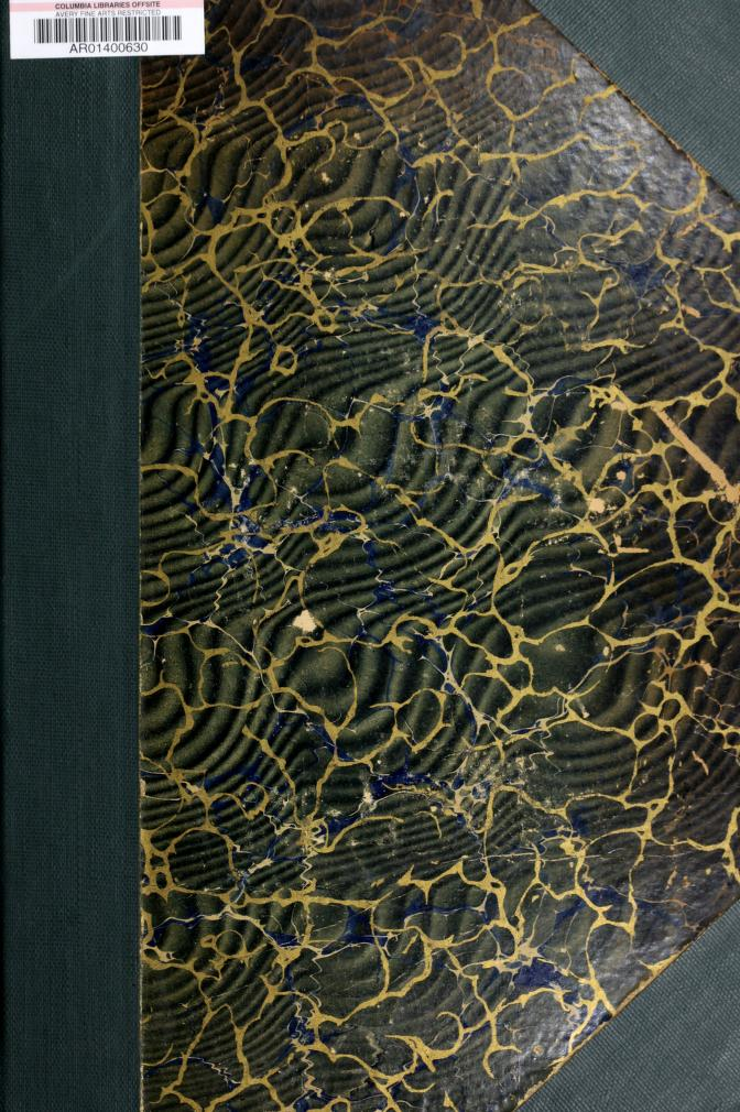 New York (State) - New York City Consolidation Act of 1882 : an act to consolidate into one act and to declare the special and local laws affecting public interests in t