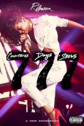 Rihanna feat. Mikky Ekko - Stay (2013)