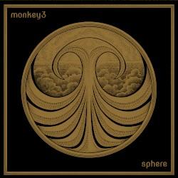 Sphere by Monkey3