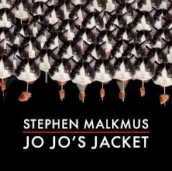 Jo Jo's Jacket by Stephen Malkmus