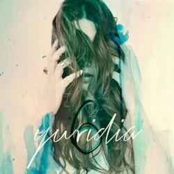 Yuridia - No la Beses (Sesión de Estudio)