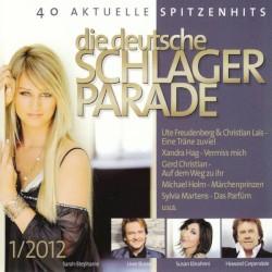 Michael Prinz - Alleine Mit Dir