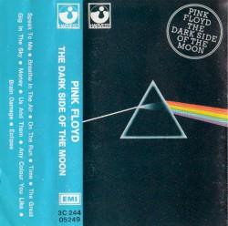 Pink Floyd - Money (2001 Remastered Version)