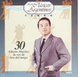 Alberto Marino - La última curda