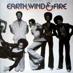 Earth Wind & Fire - Shining Star(DJ Jin Asakusa Samba Remix)
