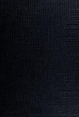 Cover of: The adventures of Thomas Jefferson Snodgrass | Mark Twain
