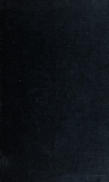 Cover of: Antarctica | Otto Nordenskjöld
