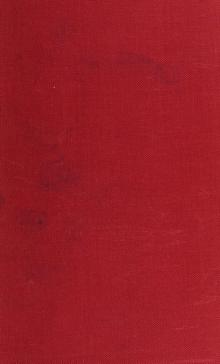 Cover of: Correspondance, 1899-1926   Paul Claudel