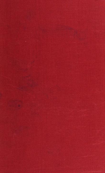 Correspondance, 1899-1926 by Paul Claudel