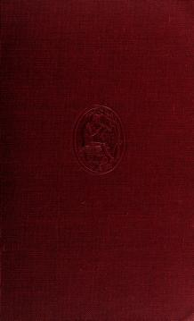 Cover of: Europe and the East | Harris, Norman Dwight