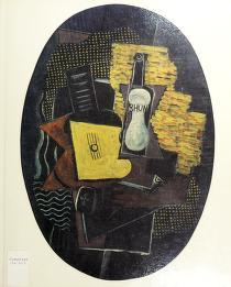 Cover of: Highlights | Galerie Beyeler