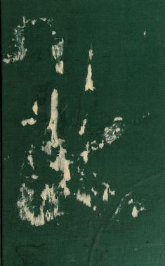 Cover of: Studies in British government | Norman Henry Brasher